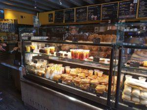 Colombus Café & Co (Darcy)