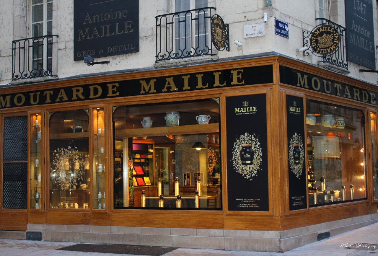 Maille.jpg