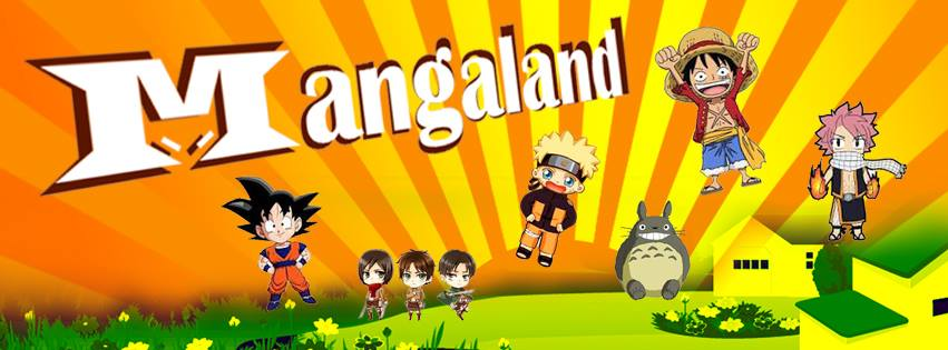 Mangaland.jpg