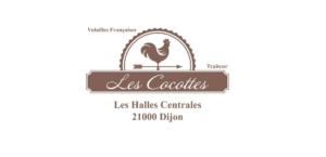 Les Cocottes
