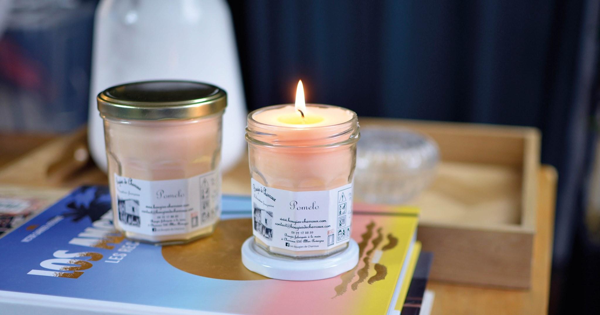 bougies de charroux 2
